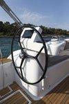 thumbnail-20 Dufour Yachts 49.0 feet, boat for rent in Šibenik region, HR