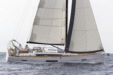thumbnail-19 Dufour Yachts 49.0 feet, boat for rent in Šibenik region, HR