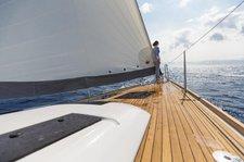 thumbnail-21 Dufour Yachts 49.0 feet, boat for rent in Šibenik region, HR