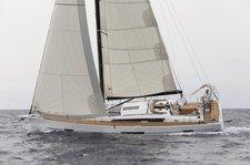 thumbnail-24 Dufour Yachts 49.0 feet, boat for rent in Šibenik region, HR