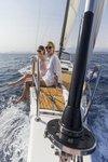 thumbnail-16 Dufour Yachts 49.0 feet, boat for rent in Šibenik region, HR