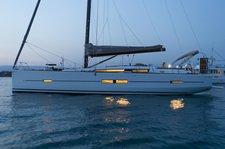 thumbnail-15 Dufour Yachts 49.0 feet, boat for rent in Šibenik region, HR