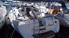 thumbnail-4 Elan Marine 37.0 feet, boat for rent in Istra, HR