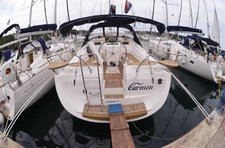 thumbnail-6 Elan Marine 37.0 feet, boat for rent in Istra, HR