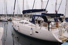 thumbnail-4 Elan Marine 43.0 feet, boat for rent in Istra, HR