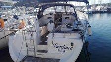 thumbnail-6 Elan Marine 43.0 feet, boat for rent in Istra, HR