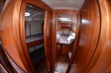 thumbnail-3 Elan Marine 43.0 feet, boat for rent in Istra, HR