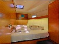 thumbnail-7 Elan Marine 48.0 feet, boat for rent in Zadar region, HR