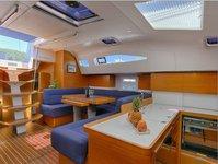 thumbnail-6 Elan Marine 48.0 feet, boat for rent in Zadar region, HR