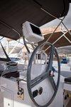 thumbnail-12 Elan Marine 49.0 feet, boat for rent in Split region, HR