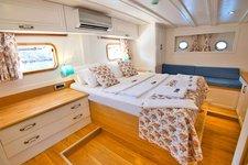 thumbnail-20 Fethiye Shipyard 90.0 feet, boat for rent in Split region, HR