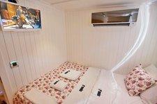 thumbnail-23 Fethiye Shipyard 90.0 feet, boat for rent in Split region, HR