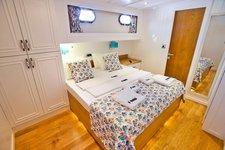 thumbnail-29 Fethiye Shipyard 90.0 feet, boat for rent in Split region, HR