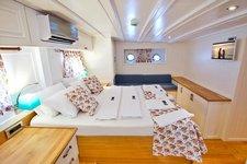 thumbnail-36 Fethiye Shipyard 90.0 feet, boat for rent in Split region, HR