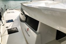 thumbnail-16 Fountaine Pajot 38.0 feet, boat for rent in Montenegro, ME