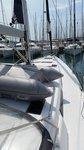 thumbnail-10 Hanse Yachts 45.0 feet, boat for rent in Zadar region, HR