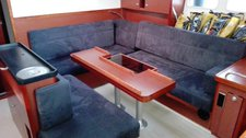 thumbnail-2 Hanse Yachts 50.0 feet, boat for rent in Istra, HR