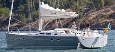 thumbnail-1 Hanse Yachts 52.0 feet, boat for rent in Šibenik region, HR