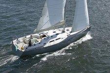 thumbnail-2 Hanse Yachts 52.0 feet, boat for rent in Šibenik region, HR