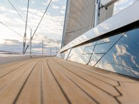 thumbnail-17 Hanse Yachts 53.0 feet, boat for rent in Split region, HR