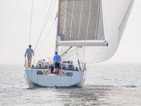 thumbnail-9 Hanse Yachts 53.0 feet, boat for rent in Split region, HR