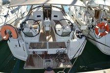 thumbnail-14 Jeanneau 33.0 feet, boat for rent in Zadar region, HR