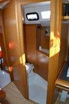 thumbnail-16 Jeanneau 33.0 feet, boat for rent in Zadar region, HR