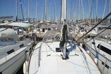thumbnail-5 Jeanneau 33.0 feet, boat for rent in Zadar region, HR