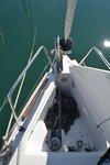 thumbnail-15 Jeanneau 33.0 feet, boat for rent in Zadar region, HR
