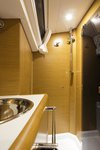 thumbnail-21 Jeanneau 41.0 feet, boat for rent in Ionian Islands, GR