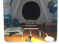 thumbnail-9 Jeanneau 47.0 feet, boat for rent in Tuscany, IT