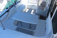 thumbnail-3 Lagoon-Bénéteau 40.0 feet, boat for rent in Split region, HR