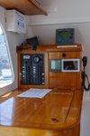 thumbnail-4 Nautitech Rochefort 39.0 feet, boat for rent in Split region, HR