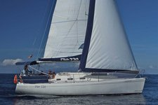 Have fun in Tenerife onboard 33' Ronautica