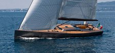 thumbnail-1 Solaris Yachts 57.0 feet, boat for rent in Šibenik region, HR