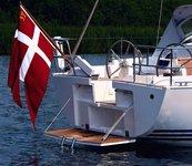 thumbnail-2 X-Yachts 33.0 feet, boat for rent in Split region, HR