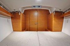 thumbnail-12 X-Yachts 33.0 feet, boat for rent in Split region, HR