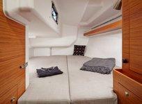 thumbnail-16 X-Yachts 33.0 feet, boat for rent in Split region, HR