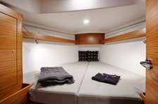 thumbnail-3 X-Yachts 33.0 feet, boat for rent in Split region, HR