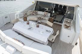 Boat for rent Azimut 86.0 feet in Amalfi, Positano, Sorrento, Capri, Napoli, Campania,