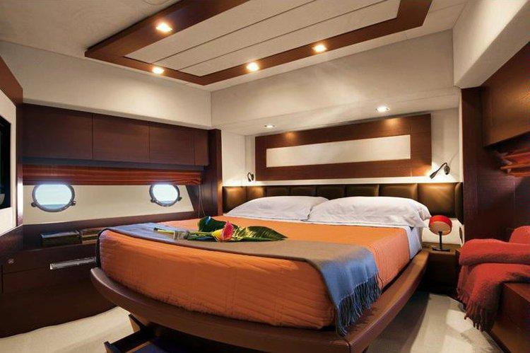 Motor yacht boat rental in Amalfi, Positano, Sorrento, Capri, Napoli, Campania,