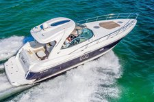 thumbnail-2 Cruisers 43.0 feet, boat for rent in Miami Beach, FL