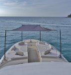 thumbnail-1 Monte Carlo Yachts 70.0 feet, boat for rent in Phuket, TH