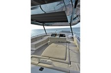 thumbnail-3 Monte Carlo Yachts 70.0 feet, boat for rent in Phuket, TH