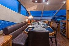 thumbnail-3 Sunseeker 75.0 feet, boat for rent in Miami Beach, FL