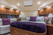 thumbnail-4 Sunseeker 75.0 feet, boat for rent in Miami Beach, FL