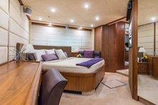 thumbnail-5 Sunseeker 75.0 feet, boat for rent in Miami Beach, FL