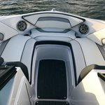 thumbnail-18 Yamaha 19.0 feet, boat for rent in Miami Beach, FL