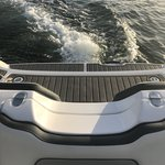 thumbnail-19 Yamaha 19.0 feet, boat for rent in Miami Beach, FL
