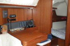thumbnail-6 Dufour 38.5 feet, boat for rent in Leuca, IT